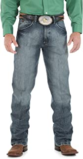 Wrangler Men's 20x Extreme Relaxed Fit Jean