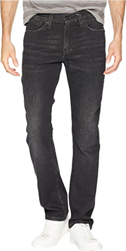 60e8015a85b Levis mens 511 slim skinny fit lake merrit