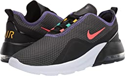 NIKE AIR MAX MOTION LW 844895 004 Colour BLACK Nike Size Shoes 38