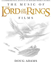 Best the music of the lord of the rings films Reviews