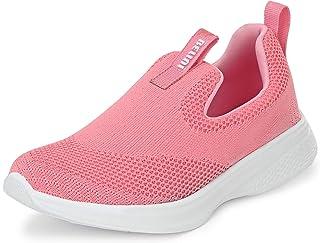 Belini Women Bs 129 Running Shoes