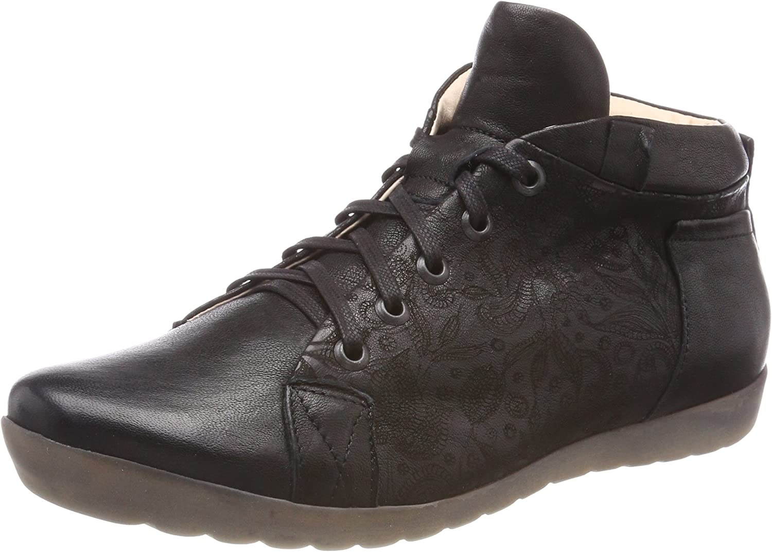 Think  Women's Anni_282059 Hi-Top Trainers