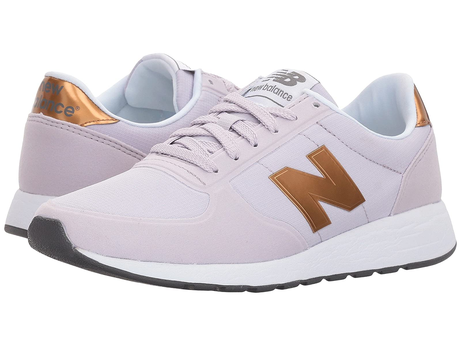 New Balance Classics WS215v1Cheap and distinctive eye-catching shoes