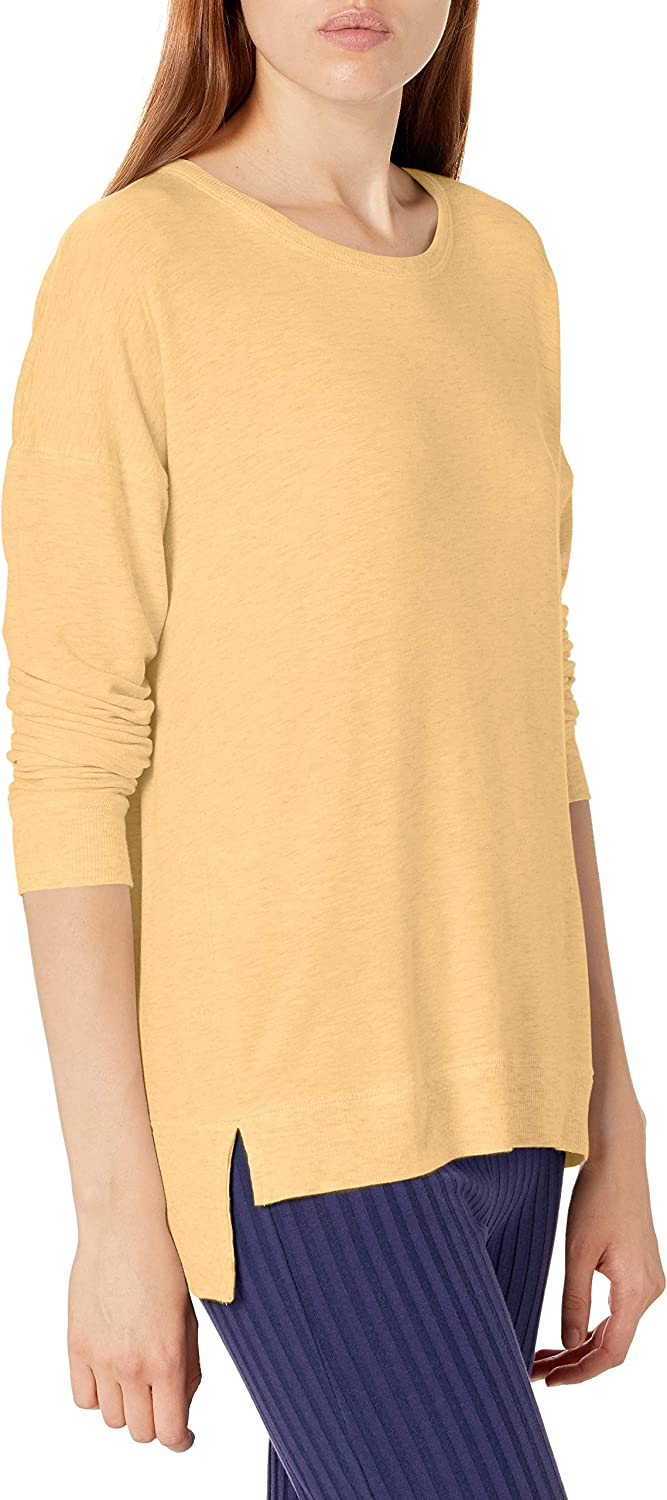 Colorado Springs Mall PJ Salvage New color Women's Top S L