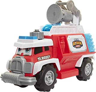 Mr. Hosey Real Working Buddy Toy - 3 Years & Above - Multi Color