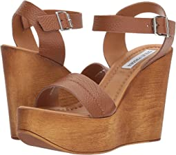 Belma Wedge Sandal