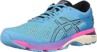 ASICS Women`s Gel-Kayano 25 Running Shoes