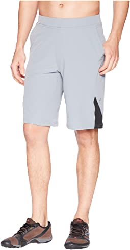 Royal Robbins - ROYAL Leg Up Shorts