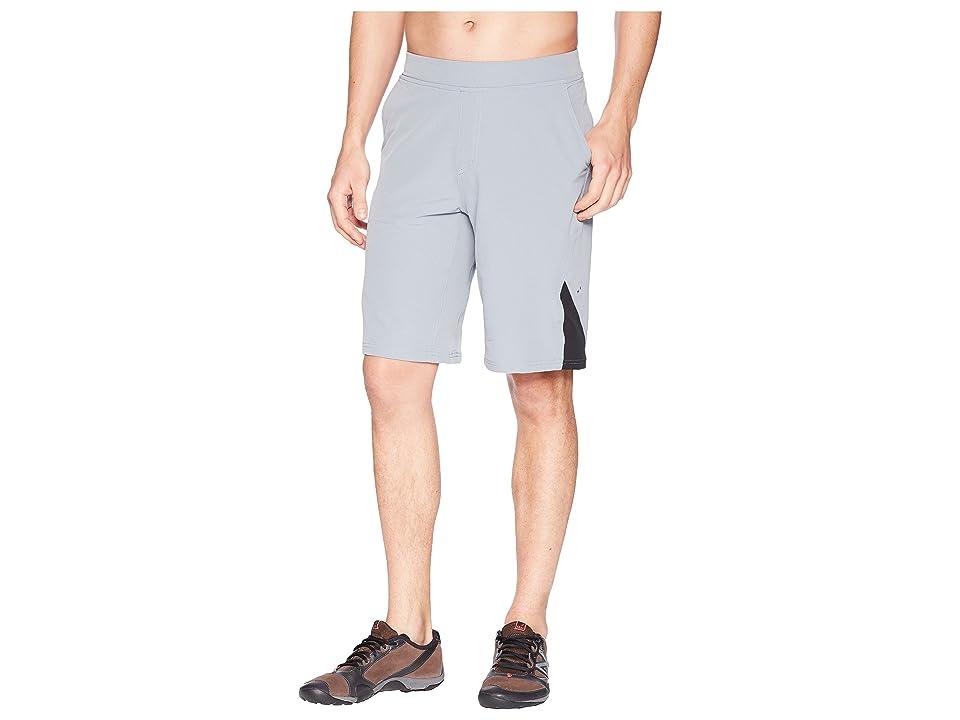 Royal Robbins ROYAL Leg Up Shorts (Tradewinds) Men