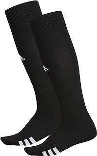 adidas Unisex Rivalry Field OTC Socks (2-Pair)