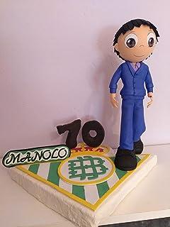 Amazon.es: 20 - 50 EUR - Muñecas, figuras y accesorios / Juguetes ...