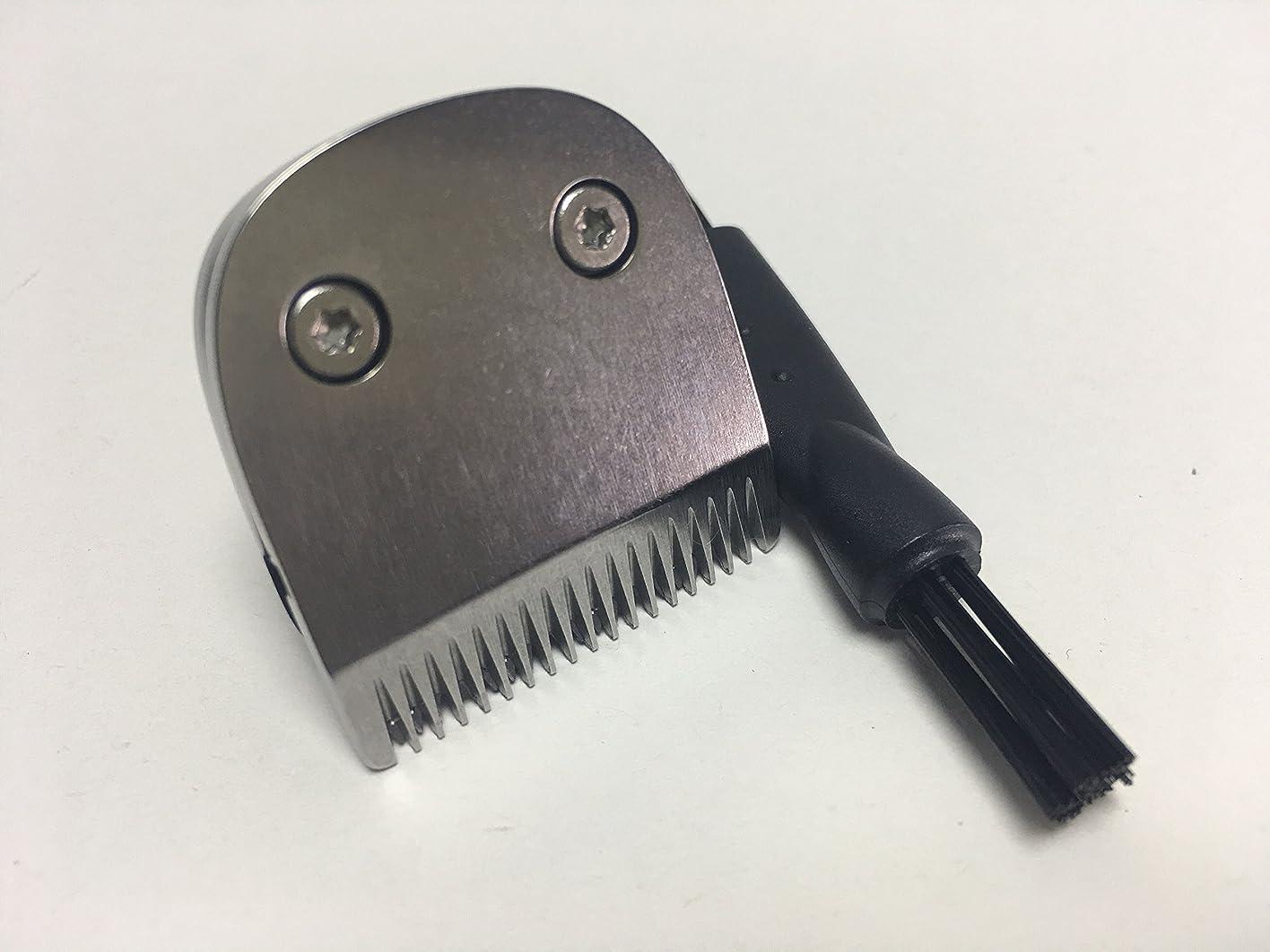 立派な冷凍庫骨折シェーバーヘッドバーバーブレード フィリップス QG3379/15 QG3371/16 QG3380/17 QG3388/15 QG3387/15 QG3381/15 QG3383/15 ノレッコ ワン?ブレード 交換用ブレード For Philips Shaver Razor Head Blade clipper Cutter