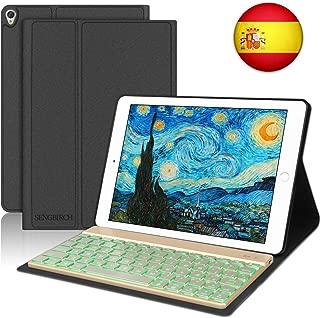 Amazon.es: Smart Board: Electrónica