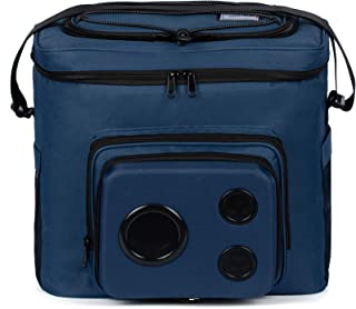 Best coolers with speakers Reviews