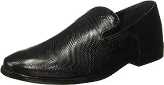 Arrow Men's Eduardo Formal Shoes
