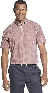 az shirt