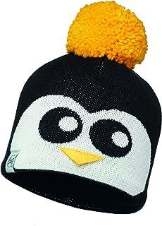 Buff 儿童针织和北极帽