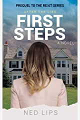 First Steps: Prequel to the Reset Series (Reset- The Series) Kindle Edition