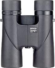Opticron Imagic BGA VHD 8x42 Binocular