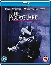 The Bodyguard 1992 Region Free
