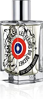 Etat Libre d'Orange I Am Trash Les Fleurs De Dechet Eau De Parfum Spray, 1.6 Fl Oz