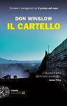 Permalink to Il cartello (Le avventure di Art Keller Vol. 2) PDF