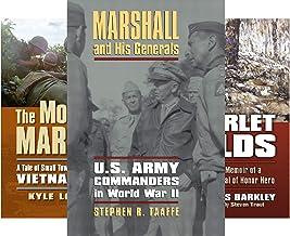 Modern War Studies (20 Book Series)