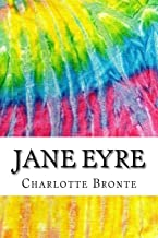 Jane Eyre: Includes MLA Style Citations for Scholarly Secondary Sources, Peer-Reviewed Journal Articles and Critical Essays (Squid Ink Classics)