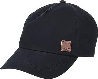 Women's Extra Innings Baseball Cap