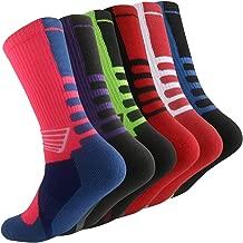 Best athletic calf socks Reviews