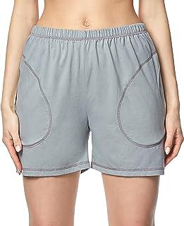 350351862 Amazon.fr : Merry Style - Bas de pyjama / Vêtements de nuit : Vêtements