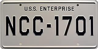 Best enterprise license plate Reviews