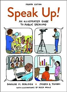 Best speak up guide Reviews