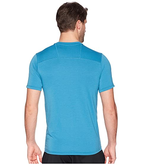 Robbins Glacier Light Tee Take Royal Hold Blue ROYAL wXdqYxFxA