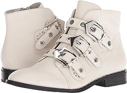 Maxwell Boot LI