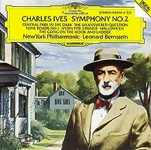 Best ives symphony no 2 Reviews