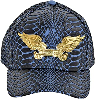 Best robin jeans hat Reviews