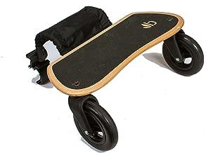 Bumbleride Mini Board Toddler Board