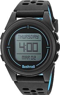 Bushnell Neo Ion 2 Golf GPS Watch