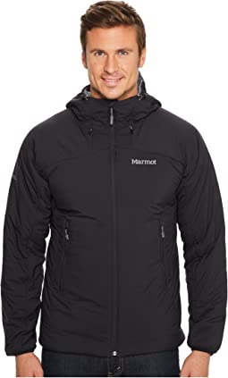 Marmot - Astrum Jacket
