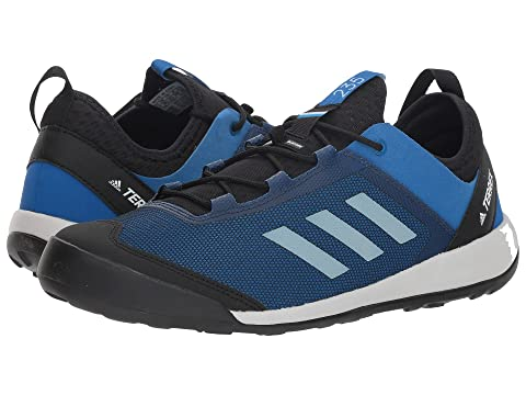 9ab07dc00ca5 adidas Outdoor Terrex Swift Solo at 6pm