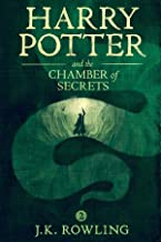 Permalink to Harry Potter and the Chamber of Secrets (English Edition) PDF