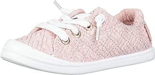 Kids' Rg Bayshore Slip on Sneaker Shoe