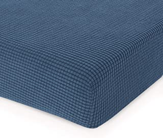 Best slipcover t cushion Reviews