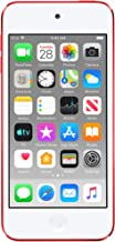 $359 » Apple iPod Touch (256GB) (7th Generation) - Product(RED) (Renewed)