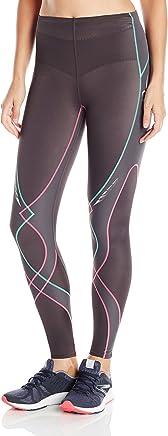 CW-X Women's Stabilyx Tights