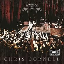 Songbook (Amazon Exclusive Version) [Explicit]
