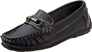 Josmo Boys گاه به گاه کفش لغزنده رانندگی (کودک نو پا ، بچه کوچک ، بچه بزرگ)