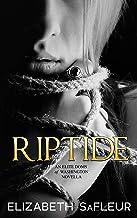 Riptide (Elite Doms of Washington)