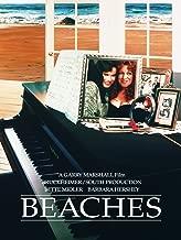 Best funny beach videos Reviews